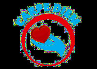 Fundacja Carpe Diem